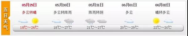上海今年梅雨期略长长长长长长;小心!用微信二维码付款可能被盗