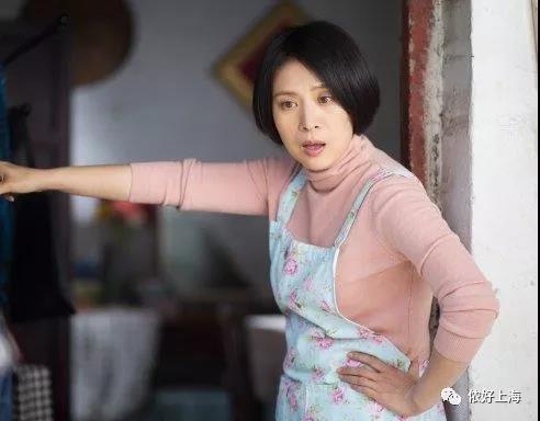 上海四婚钟点工变后妈!与老人子女打官司要房!