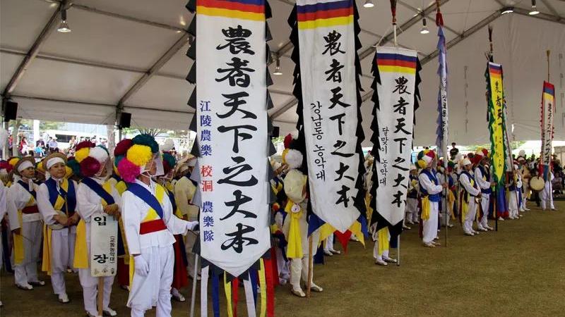 """韩国书院申遗""""这次赢定了"""",那""""我们""""的文化遗产该怎么办"""
