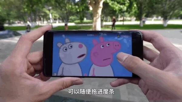 5G测试短视频火了,但5G网速可能不值一提