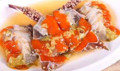 好消息!以后上海人去宁波只需1小时!红膏炝蟹、慈溪杨梅,我来了...