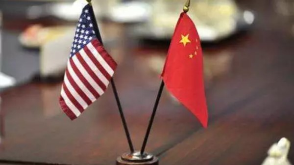 """5月份中国经济""""压舱石""""显威力,面对美国极限施压,我们扛得住!"""