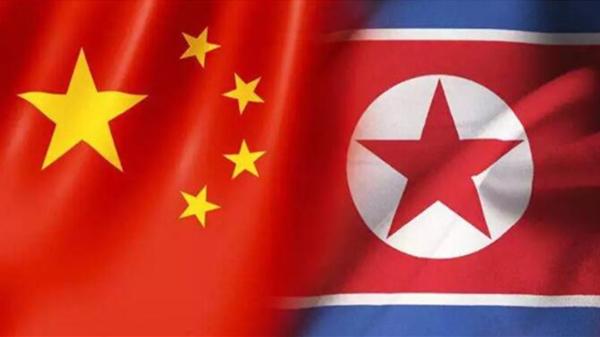 习近平将对朝国事访问,中朝平壤峰会三重意义
