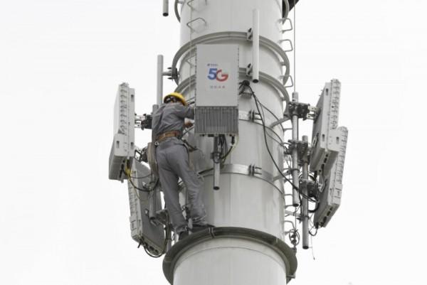 中国电信发力,上我的小书屋海双千兆建设提速