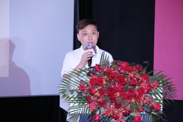 """苏宁徐海澜: 上海首批试点""""汰旧换优"""" 促进超"""