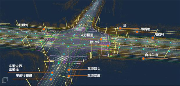 北京四维图新地图_宝马中国与四维图新开启高精度地图合作_汽车科技_新民网