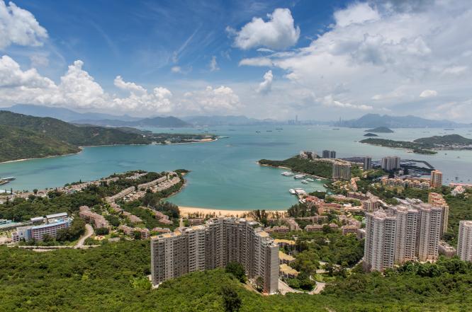 公益点亮校园 香港兴业国际 『兴爱创艺』线下招募开启