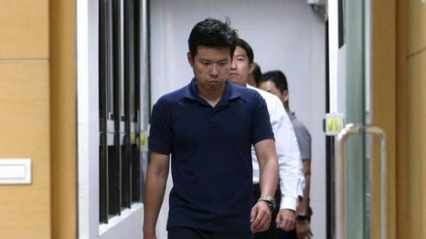 蔡英文跟班吴宗宪供出一份50人名单,涉及台湾当局高层窝案!