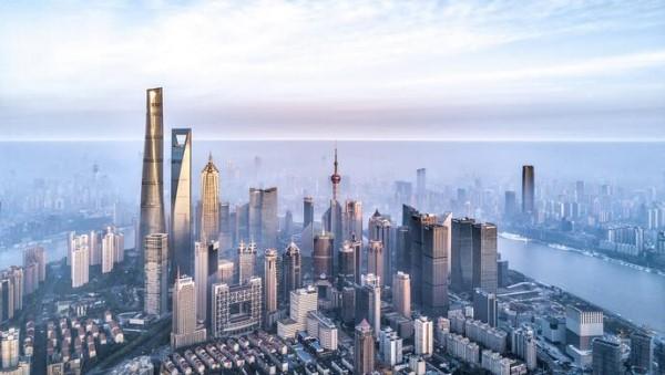 第二届中国国际进口博览会开幕倒计时100天