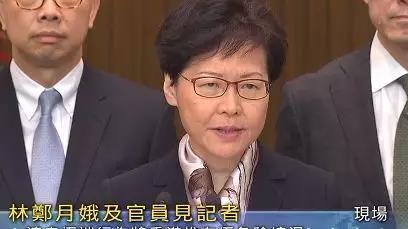 乱港暴徒及其幕后黑手正在彻底暴露,香港迪士尼想扮演何种角色?