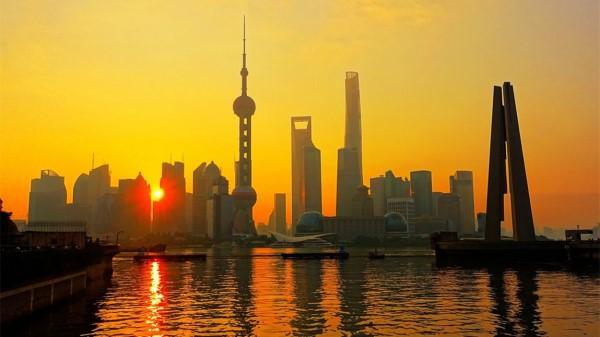 夜上海·买手丨海派伴手礼 时髦有腔调
