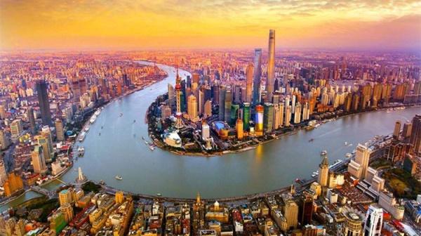 叶檀:上海 巨人拥有大梦想!