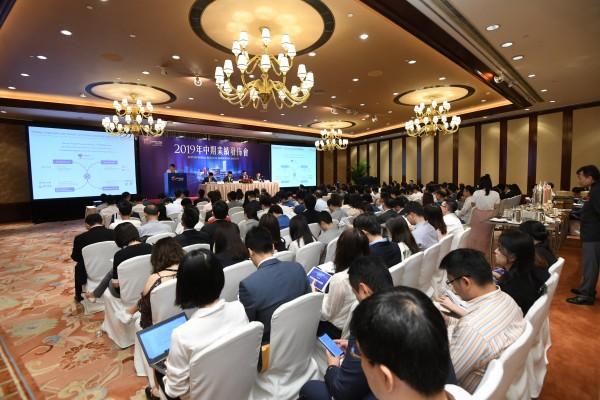 宝龙地产:上半年商业营收增长28%,下半年新开六座综合体