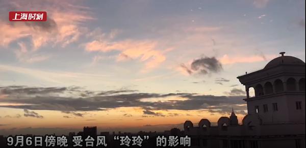 10月8日,原黄浦区中心医院门诊停诊启动搬迁