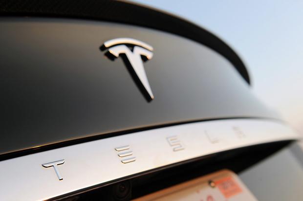 特斯拉全系在售车型免购置税