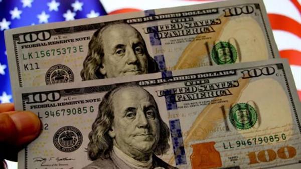 股市利好!美国降息全球跟进,新一轮宽松时代来临