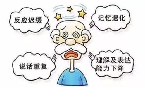 预防老年痴呆!华山医院官方发布手指操!