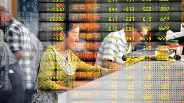 市场崛起新概念:科技股!正在和科创板高估值接轨?