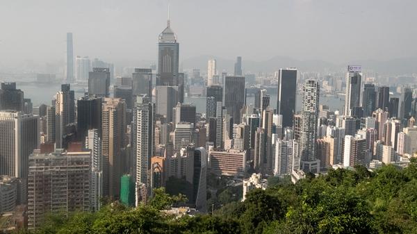 国务院港澳办:支持香港特别行政区政府制订《禁止蒙面规例》