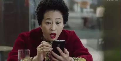 上海阿姨见女儿偷偷煲电话粥,果断报警!原来是因为…