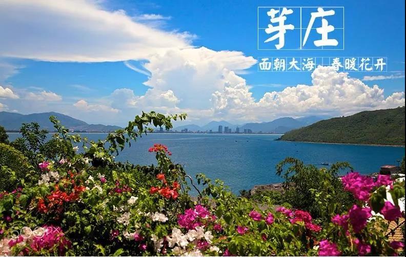 1899元越南5天4夜游!上海游客没购物被导游凶