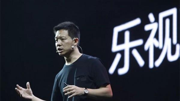 贾跃亭申请破产,债主名单里为何没有乐视网?