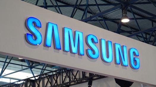 微信支付宝确认关闭三星Galaxy S10等机型指纹支付