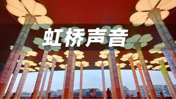虹桥声音 | 日本国际开发中心理事长:养老难题需提前谋划