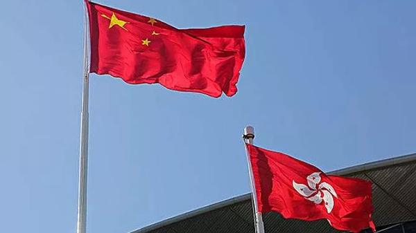 香港高等法院难道想纵暴添乱吗?