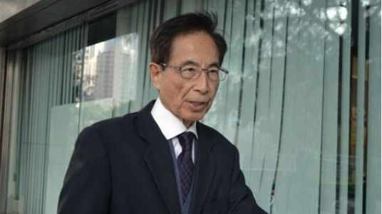 """这些被制裁的NGO,在香港就是""""换了马甲的CIA"""""""