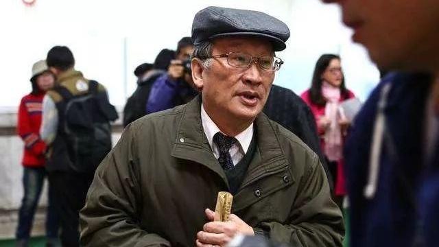 台湾当局要用杀人犯担任要职?
