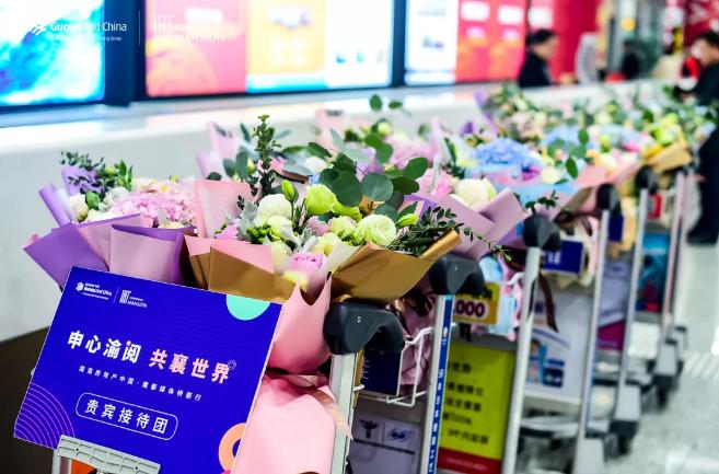 申心渝阅 共襄世界丨从魔都到桥都,上海媒体大咖品鉴国浩匠心