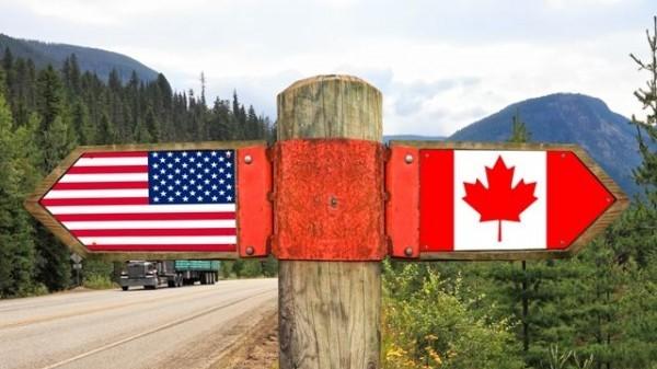 """特朗普大棒下,这份没了""""自由""""的北美贸易新协定,对世界来说是个坏消息"""
