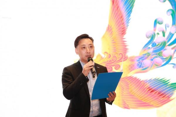 上海苏宁黄酒节正式启动 多元酒文化融入线上线