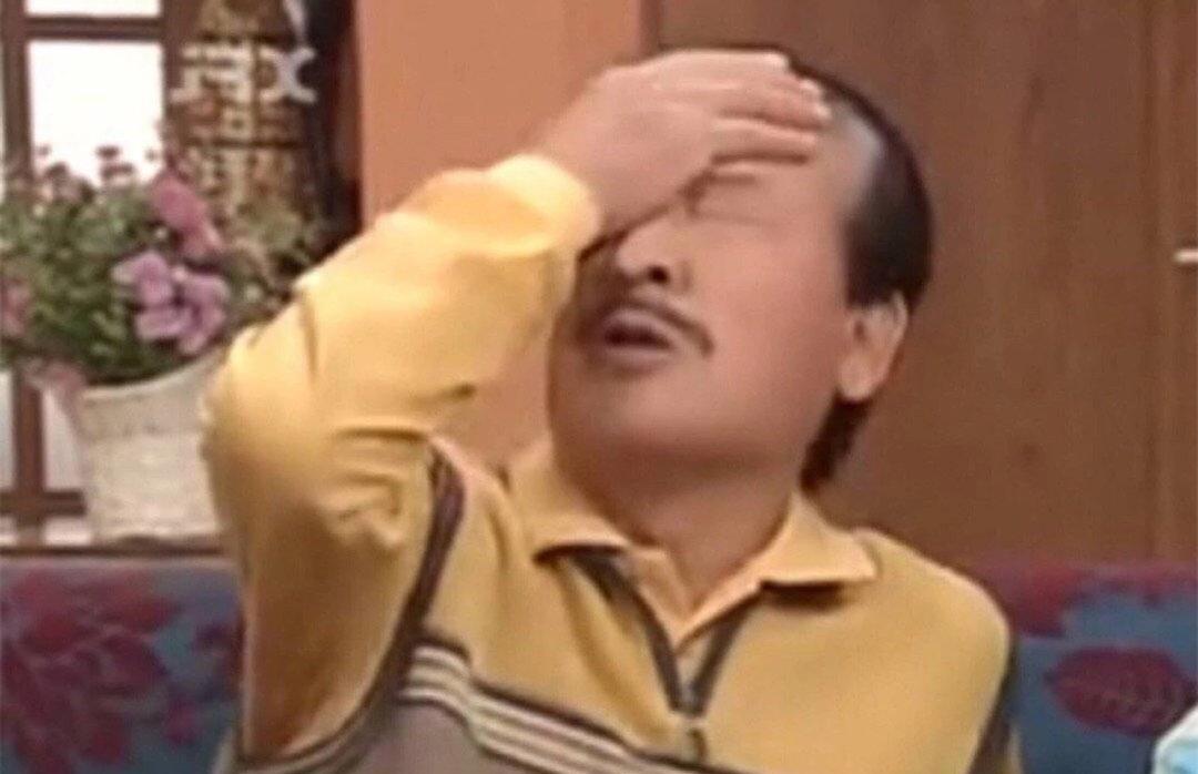 """上海爷叔讲惹气的上海闲话!""""筷子""""怎么读?正宗310都会念错"""