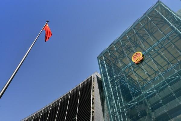 上海法院推进法治化营商环境建设 专项行动计划3.0版新闻发布会