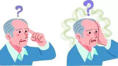 三分·天下 | 阿尔茨海默病新药上市,测测看,你的大脑还灵光吗?