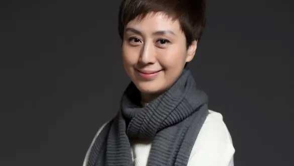 申音 | 史依弘:海派大青衣,挑战不可能