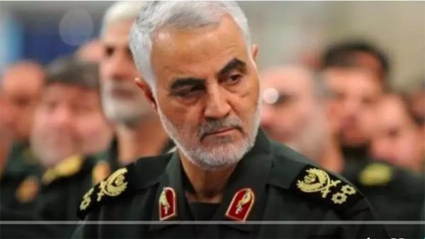 愤怒的伊朗究竟会采取何种报复手段?