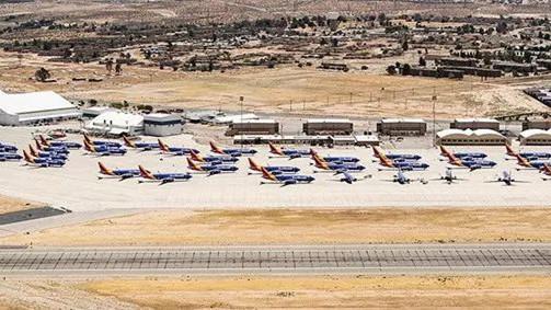 开年不利!波音737Max又上头条!这次发现致命缺陷,导致坠机几率或更高