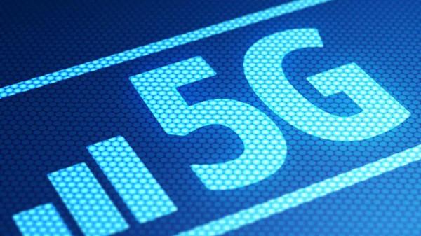 5G究竟带来哪些投资机会?业界大咖告诉你