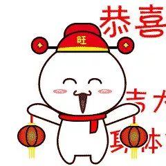 """上海话里的""""阿""""大有讲究!阿木林居然是外国人?"""