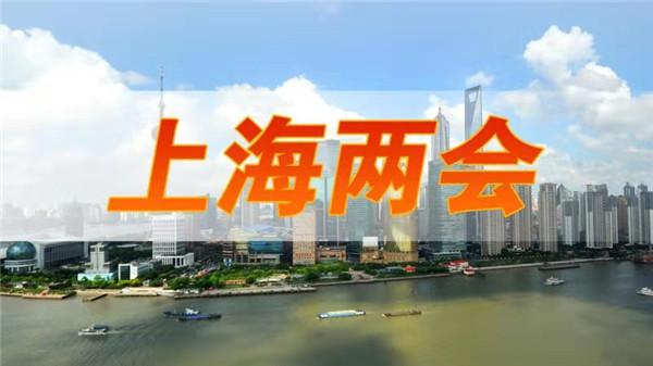 上海市政协委员樊敏华:加强高校与社区文化互动