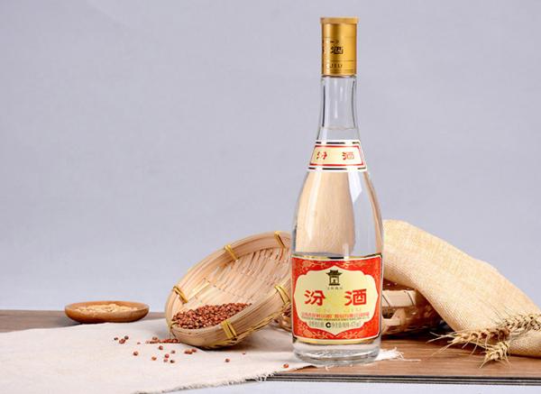 苏宁年货节酒水消费数据:川酒、二锅头拿下山东好汉