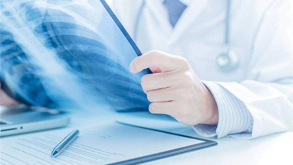 贵州省确认首例输入性新型肺炎确诊病例