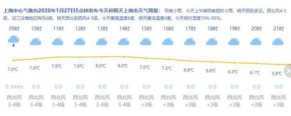 http://www.umeiwen.com/youxi/1505864.html