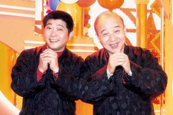 """上海家喻户晓的""""老娘舅""""李九松走了!谢谢侬带来的欢乐和笑声"""