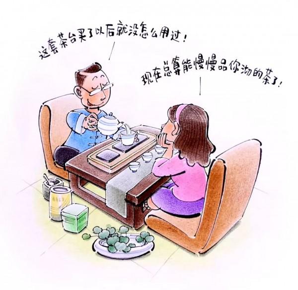 """春节假期,年轻人""""宅家""""干点啥?"""