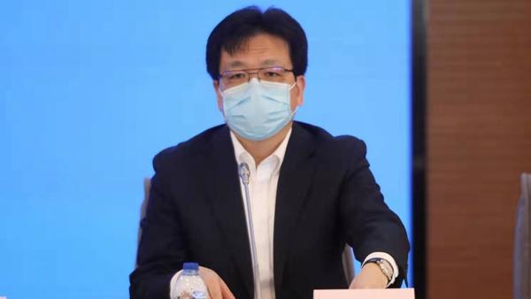 疫情防控发布会   上海国资创业载体减免房租金额将逾2亿元 惠及4000余家中小企业