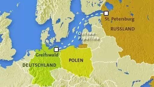 """情人节吵不停!?今年慕尼黑安全会议说的""""西方缺失"""",是""""谁""""弄丢了""""啥"""""""
